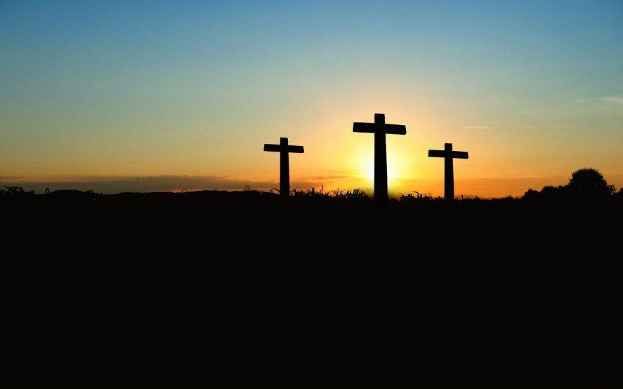 Semana Santa en cuarentena: qué día termina y cuándo caen los feriados