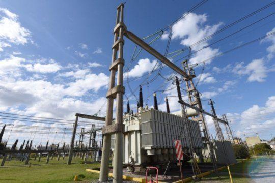 la provincia lanzo una asistencia para las facturas electricas de las pymes