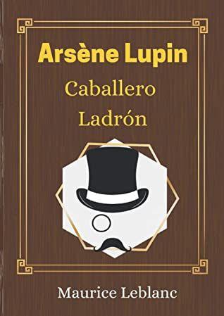 lupin: ¿en que esta basada la serie de netflix?