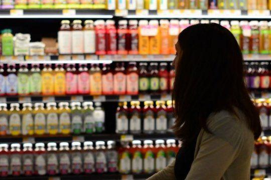 la inflacion ya es el principal problema para uno de cada dos argentinos