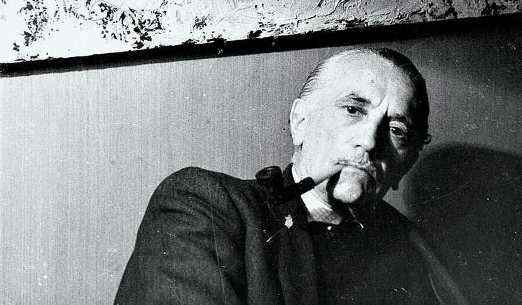 Enrique Pichón Riviere