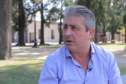 pergamino: el municipio pidio sacarle la causa al juez que investiga el agua contaminada