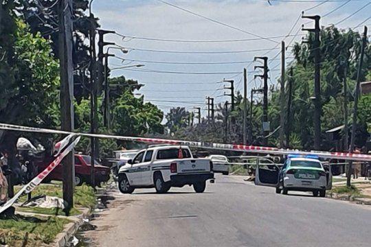 Un subcomisario fue detenido por atropellar y matar a dos motociclistas