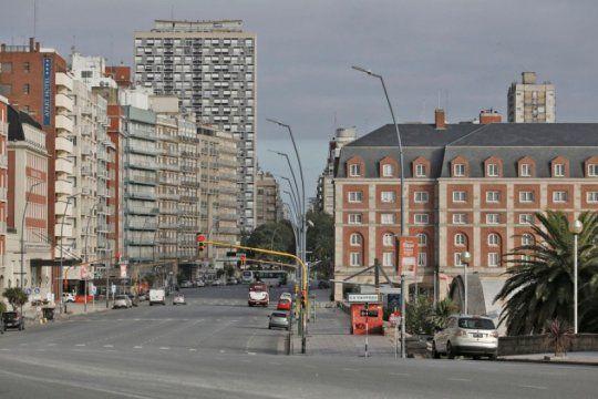 Mar del Plata posee altos índices de pobreza y desocupación