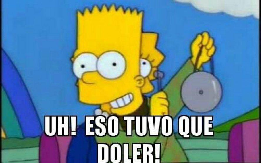 Los memes más divertidos que dejó el cruce entre Cristina Pérez y Ginés