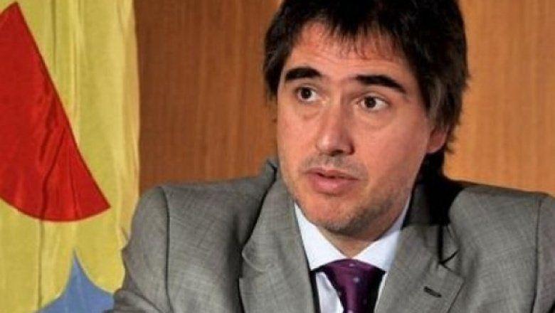 El Defensor del Pueblo se sumó a la cruzada contra el Revalúo Fiscal de Vidal