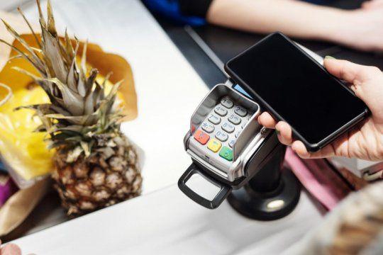 banco provincia lanza descuentos del 20% en comercios