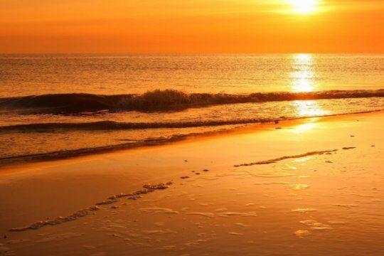 ¿tandil, sierra de la ventana, areco o la playa? conoce como ganarte un viaje para cuatro personas