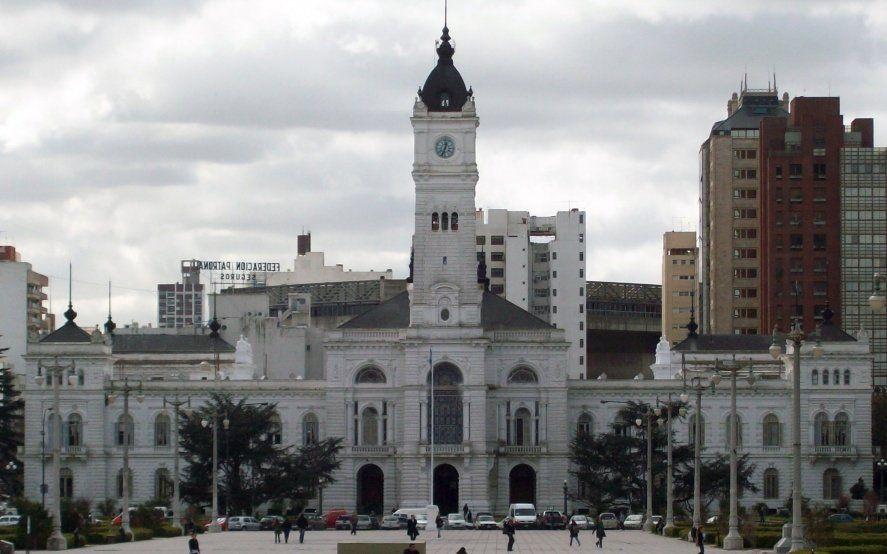 Quién es la candidata que sumó el apoyo de Estela Carlotto, Jorge Rial y Alejandro Dolina