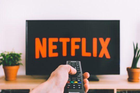 estrenos y nuevas temporadas: mira las series y peliculas que trae netflix en febrero