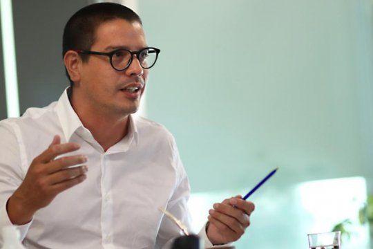 El intendente de La Costa, Cristian Cardozo, le pidió a Horacio Rodríguez Larreta que revea su política de comenzar las clases en febrero.