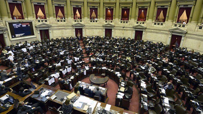 Legalización del aborto: por ahora hay empate 123 a 123 y los indecisos podrían cambiar el rumbo