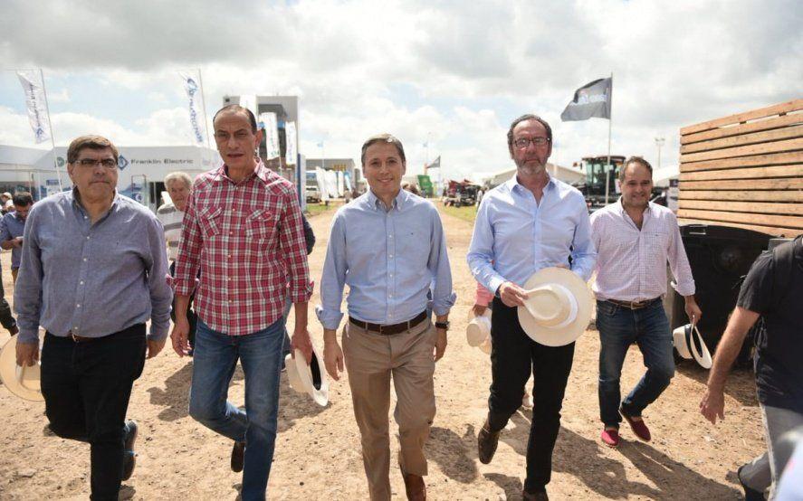 El PJ bonaerense se reúne en La Plata con poco margen para evitar hablar de candidaturas