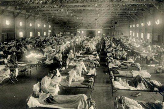antes del coronavirus: las epidemias que dejaron huella en la historia argentina