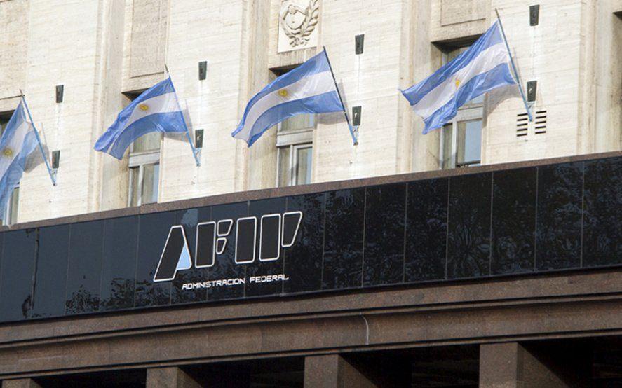 ATP: Hasta cuándo pueden las empresas tramitar créditos blandos para pagar salarios