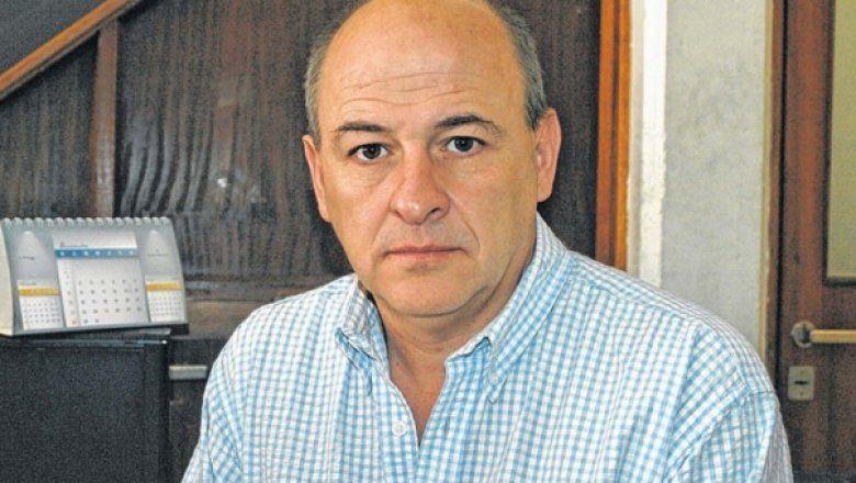 """Punta Alta: Concejales cargaron contra el intendente Uset por aumento """"abusivo"""" de tasas municipales"""