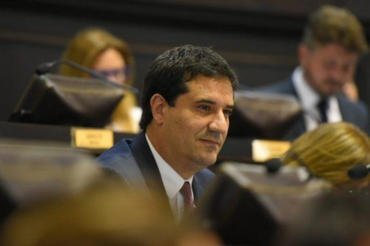 efecto cuarentena: piden que las empresas electricas adecuen sus tarifas para las pymes en crisis