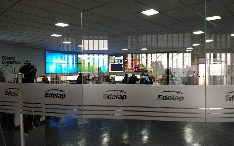 La Defensoría exigió que Edelap pague la multa por el corte de luz que afectó a miles de usuarios en La Plata