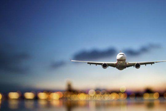 llega el travel sale: ofertas y grandes descuentos para viajar en temporada baja