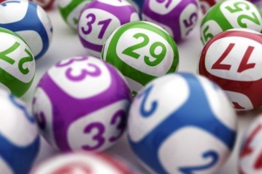 bonaerense con suerte: un apostador de moreno gano casi 45 millones de pesos en el quini 6