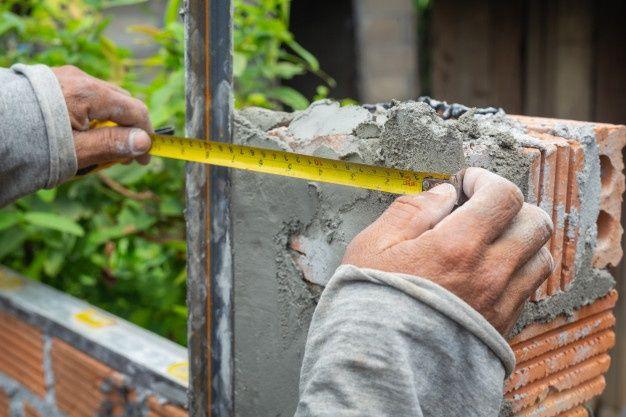 El BNA lanzó una línea de crédito en pesos para refacción, ampliación y terminación de viviendas (Foto @Jcom)
