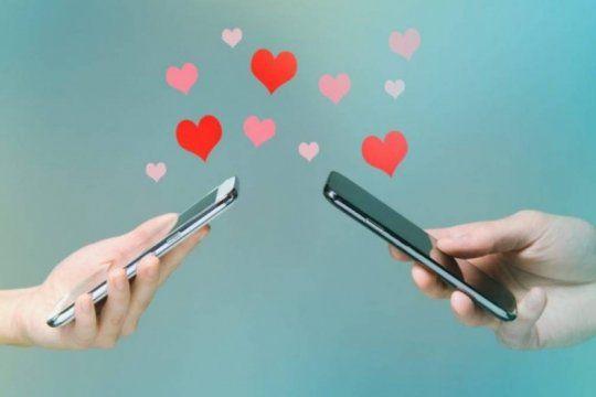 la historia del amor: quien fue san valentin y por que se celebra el 14 de febrero