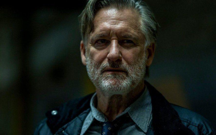 La tercera temporada de The Sinner ya está disponible en Netflix