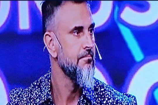Leo Montero pidió disculpas por trivializar femicidios en su programa de televisión