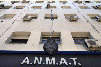 La Anmat prohibió la venta de un producto que carece de registros y puede poner en riesgo la salud.