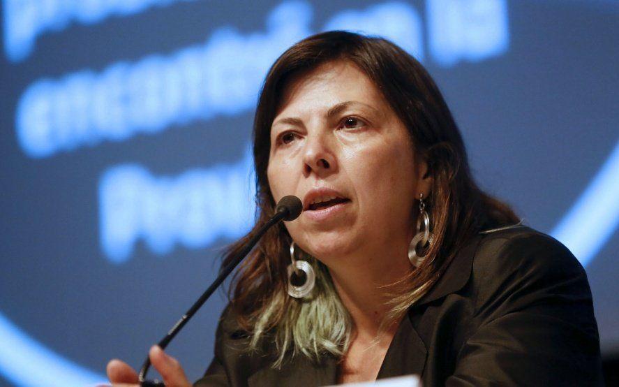 Batakis: es una locura pensar que CFK no será candidata