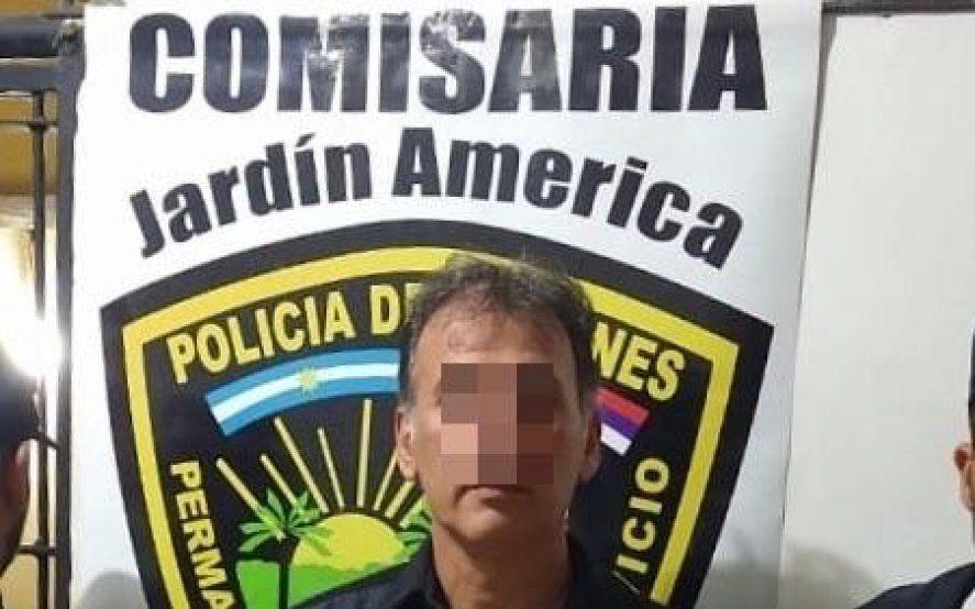 Abusos en el Instituto Próvolo de La Plata: se negó a declarar el docente de informática