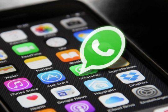 ?respuesta ante emergencias?, la nueva funcion de whatsapp que no conocias