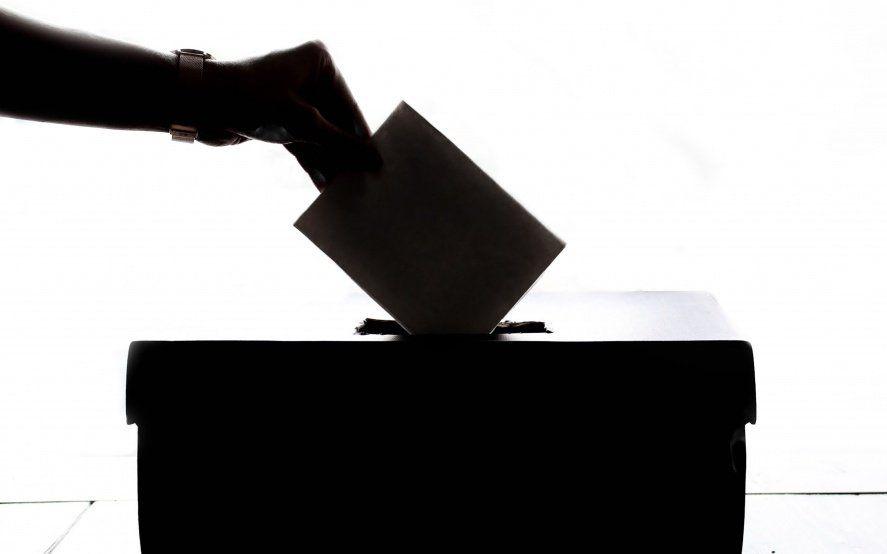 Elecciones 2019: ¿de cuánto son las multas por no votar en las PASO o las generales?