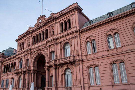 el gobierno prorrogo por 60 dias la prohibicion de despidos y suspensiones