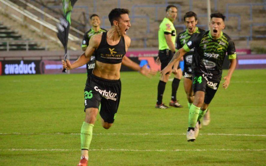 La Superliga y una noche que puede traer definiciones arriba y abajo