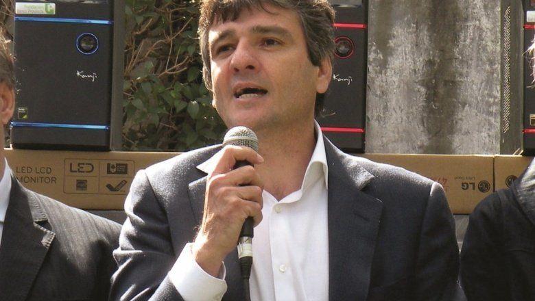 Desde el peronismo le piden a Cambiemos que no haga campaña sucia y que discuta ideas
