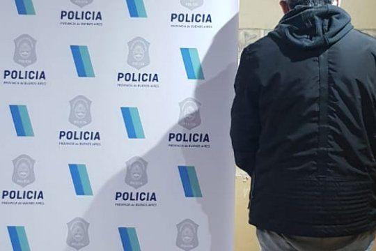 Por estafas con planes de ahorro hay cinco detenidos