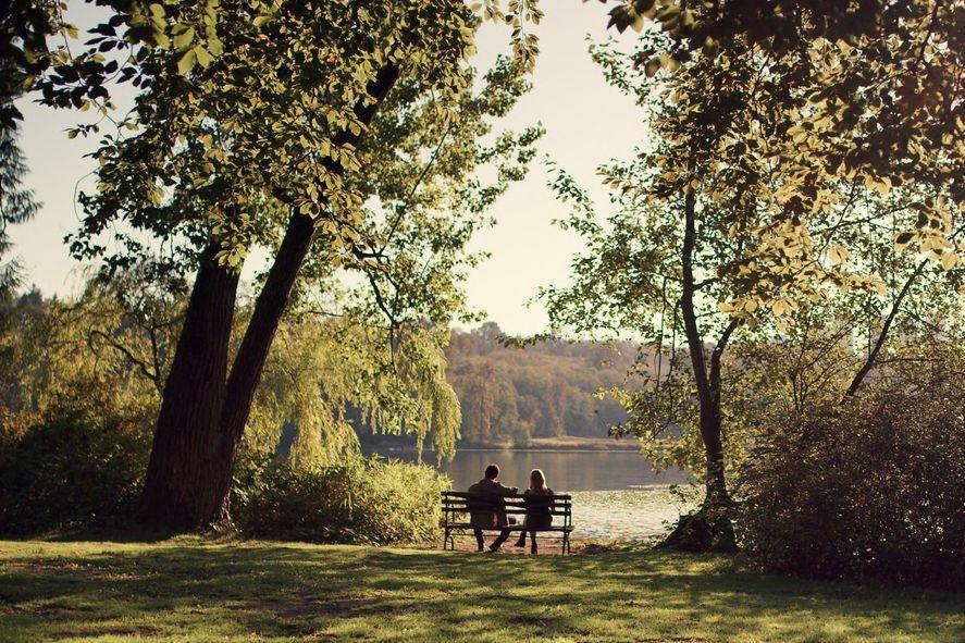 Un lugar para soñar: ¿Existe el pueblo Virgin River?