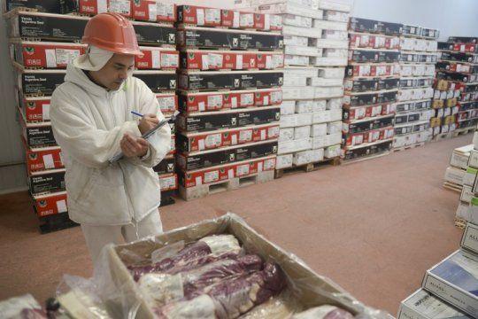 exportaciones de carne: anticipan que podrian alcanzar los 10.000 millones de dolares en 2025