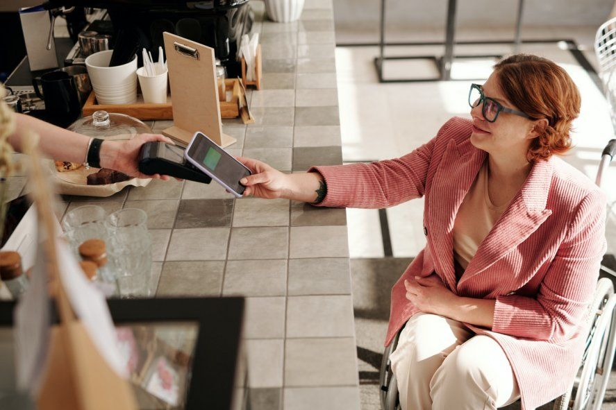 Banco Provincia ofrece promociones con tarjeta de crédito y Cuenta DNI