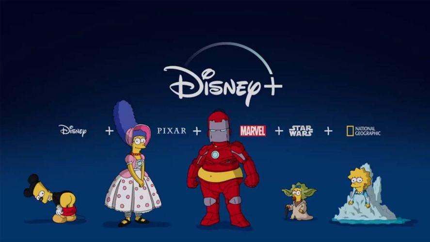 ¿Cuál es el precio de Disney Plus en Argentina?