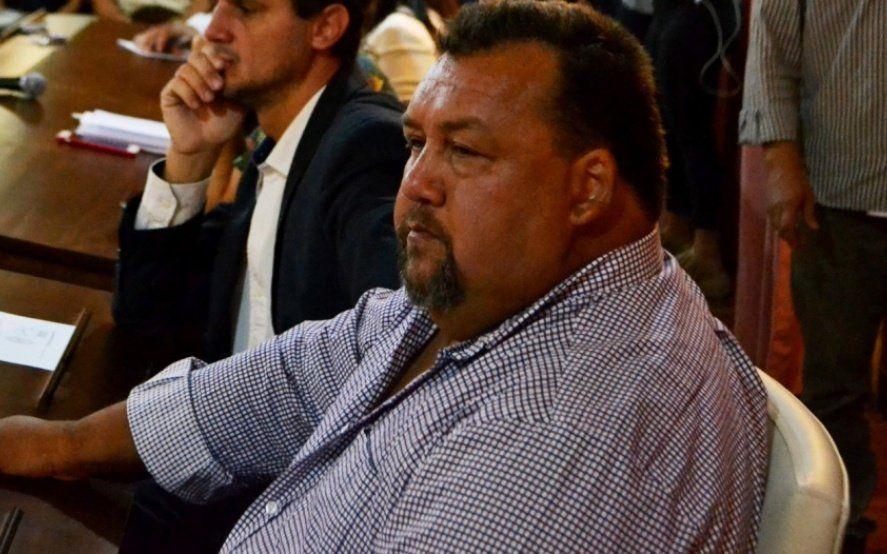San Pedro: la causa del concejal denunciado por abuso podría prescribir