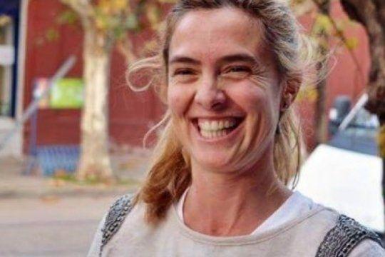 insolito: senadora del pro alerto que el gobierno liberara presos para formar patrullas que amenacen jueces y expropien capital