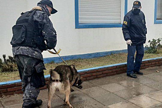 Caso Facundo: habrían encontrado ADN y complica a la policía