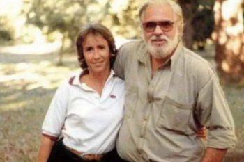 El juez de Casación Víctor Violini explicó por qué absolvió a Carrascosa en la investigación por el asesinato de María Marta García Belsunce.