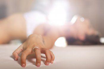 Argentina es uno de los 20 países que más porno consume a nivel mundial