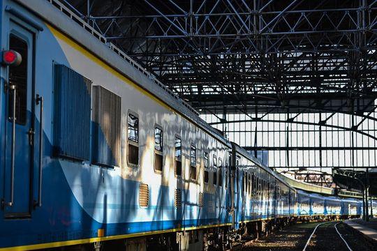 dia de los ferrocarriles: por que se celebra el 30 de agosto