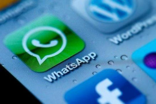 este mensaje se autodestruira: conoce la funcion de whatsapp mas esperada