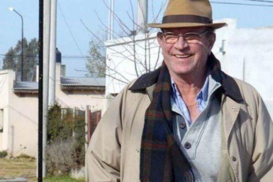 le volo el sombrero: patricio garcia le gano por un punado de votos a calixto tellechea