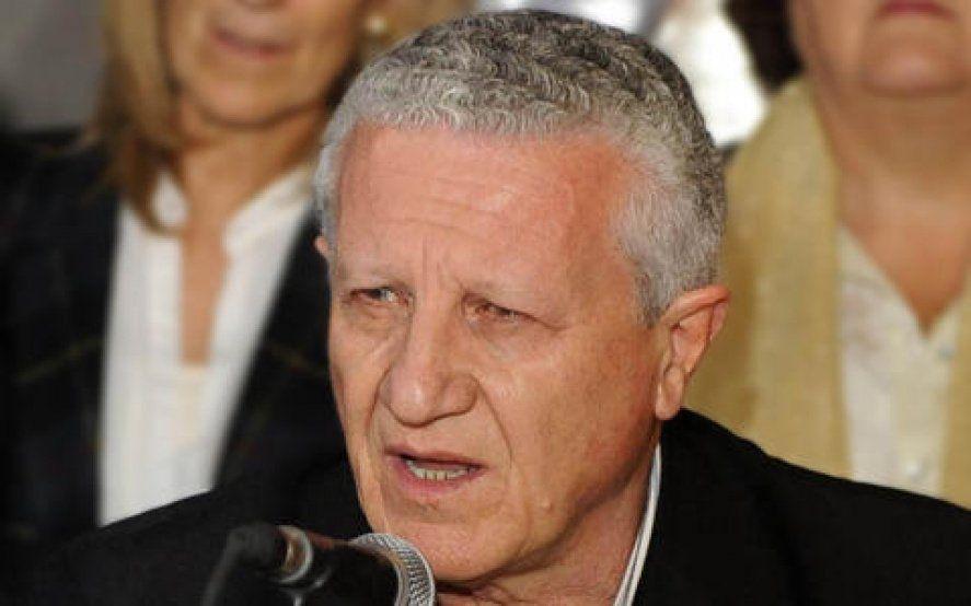 """Sarghini: """"El Gobierno provincial sufre una cerrazón política que no es conveniente"""""""